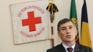 Photo of Cruz Vermelha vai servir refeições a 50 cêntimos