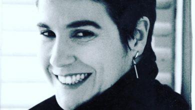 Photo of Morreu a cantora portuguesa Dina