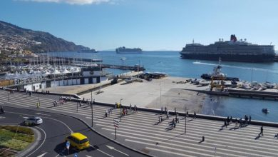 Photo of Funchal é a sétima marca entre os municípios portugueses