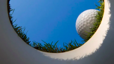 Photo of Toronto golf courses open for the season