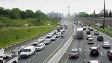 Photo of Ford government reveals 'transformative' auto insurance reforms, but doesn't say how much drivers will save