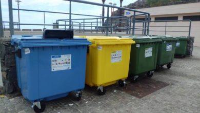 Photo of Câmara de Ponta Delgada premeia boas práticas de separação de resíduos