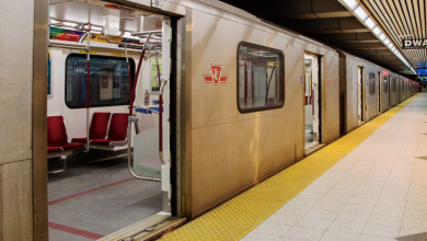 Photo of Attention TTC riders: Fares are going up today