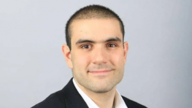 Photo of Case of Toronto van attack suspect Alek Minassian expected in court
