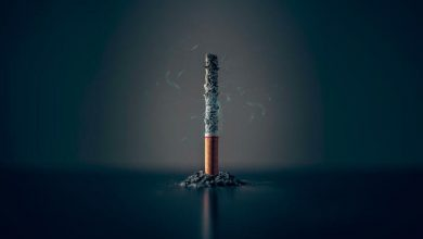 Photo of Fumar em local proibido rende 1,7 milhões em multas