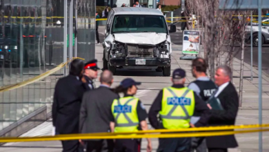 Photo of As anniversary of Toronto van attacks looms, how is the city keeping public spaces safe?