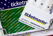 Photo of Ontario just scrapped a ticket resale cap meant to keep scalpers' profits down