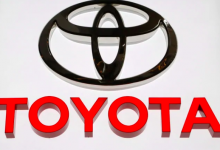 Photo of Toyota Canada expected to announce new work for Cambridge, Ont., plant