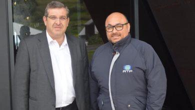 Photo of RTP-Açores estreia novos programas