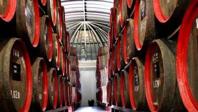 Photo of Vinho Madeira marca presença em Londres