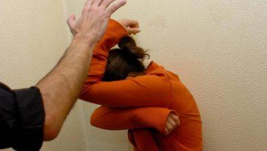 Photo of Madeira: 315 processos de violência doméstica