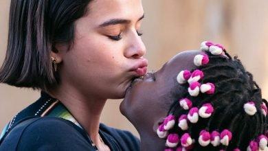 Photo of Bruna Marquezine junta 35 mil euros em donativos para projeto angolano