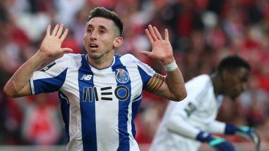 Photo of F.C. Porto multado por atraso às entrevistas rápidas