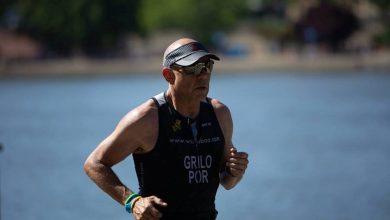 Photo of Processo da morte de triatleta Luís Grilo segue diretamente para julgamento
