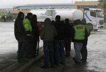 Photo of Governo reúne-se com sindicatos para alargar serviços mínimos