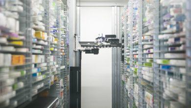 Photo of França faz advertência ao uso do ibuprofeno e pede estudo europeu
