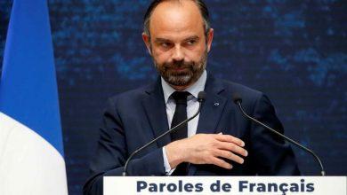 Photo of Coletes amarelos: Governo francês anunciou redução dos impostos