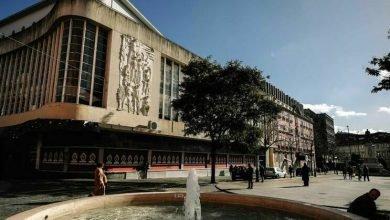 Photo of Lançado concurso para Câmara do Porto reabilitar Cinema Batalha