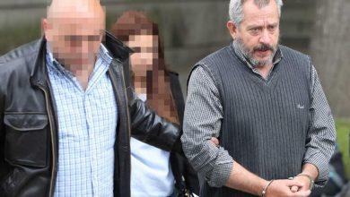 Photo of Prisão preventiva para homem que esfaqueou quatro pessoas
