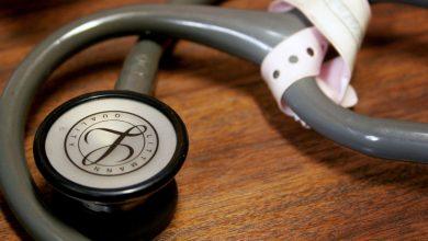 Photo of Arquivado processo a médico a trabalhar no privado em dias de baixa no público