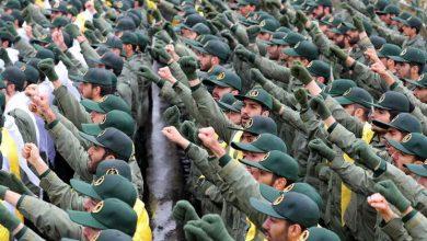Photo of Trump coloca Forças Armadas do Irão na lista das organizações terroristas