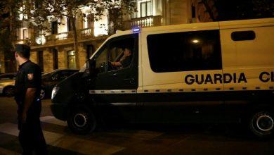 Photo of Menino português de 11 anos morre após disparo acidental em Espanha
