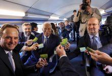 "Photo of ""Imenso artificialismo e muita mentira"" sobre passes sociais, lamenta Costa"