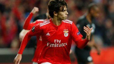 Photo of Competições Europeias – Porto perde e Benfica vence