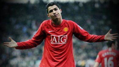 Photo of Há 10 anos, Ronaldo marcou um dos melhores golos da carreira no Dragão