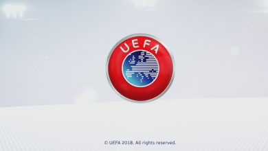Photo of Porto e Benfica fora da Europa