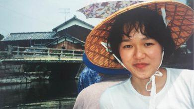 Photo of Mergulhar na cultura do Japão