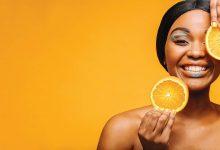 Photo of As maravilhas da vitamina C