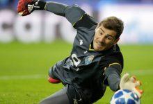Photo of Casillas internado de urgência após enfarte do miocárdio