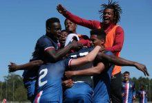 Photo of Final emocionante: Aves é campeão da Liga Revelação!