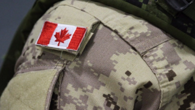 Photo of Sexual misconduct persists in military despite efforts to curb assault, StatsCan reports
