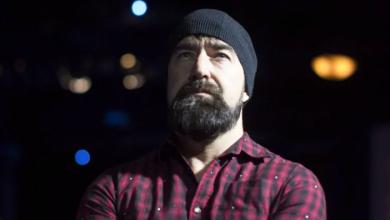 Photo of Walk Off the Earth dedicate new song to late bandmate 'Beard Guy'