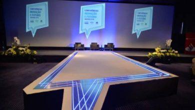 Photo of 'Inovação e futuro' em debate hoje