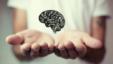 Photo of Madeirense é bicampeão mundial em cálculo mental