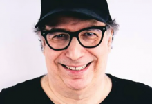 Photo of Toronto radio personality known for love of new music dies at 58