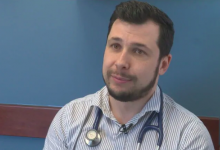 Photo of Why a Nova Scotia doctor is fighting back against sick notes