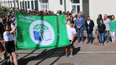 Photo of Escolas adoptam boas práticas ambientais para a sustentabilidade do planeta