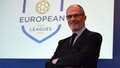 Photo of UEFA admite introduzir sistema de subida e descida de divisão nas competições