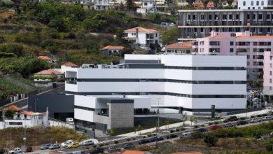 Photo of Hospital Particular da Madeira abre no dia 30