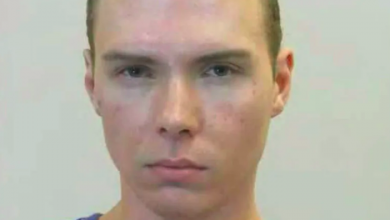 Photo of Toronto police investigated whether Gay Village murder suspect had help from notorious killer Luka Magnotta