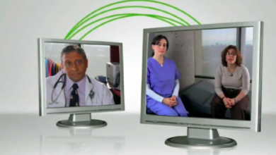 Photo of Ontario Telemedicine Network lays off 44 staff