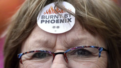 Photo of Phoenix cost soars by another $137M, paid to IBM