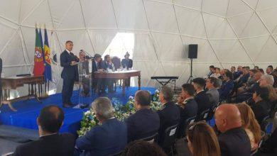 Photo of Machico tem três novos projectos hoteleiros aprovados