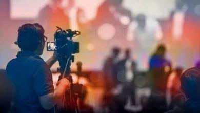 Photo of Sindicato dos Jornalistas condena agressão a repórter de imagem, no Funchal