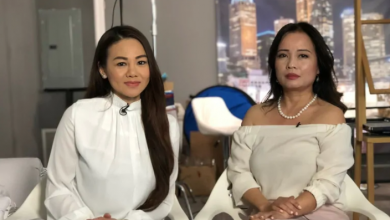 Photo of Feud between Vietnamese TV station and community group escalates to death threat charge