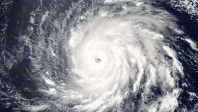 Photo of Forecasters call for 'average' Atlantic hurricane season this year